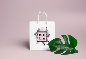 Bela_Packaging_Mockup_02