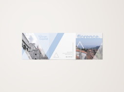 Italia_Trifold_Outside_4