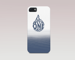 One_Drop_Phone_Case_Mockup_02