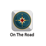 Roadtrip_App_Icon_01