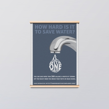 Water_Conservation_Poster_02