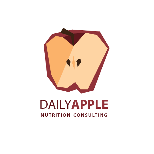 Daily_Apple-01-01