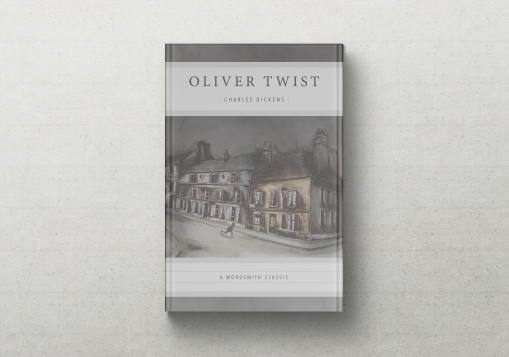 Oliver_Twist_Cover_03